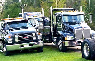 jims-towing-picture-02